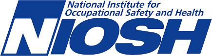 NIOSH_Logo
