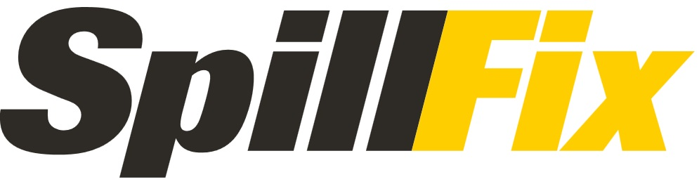 Spill-logo13