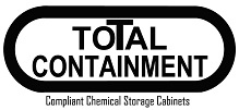 total_containment_-_logo_fw_